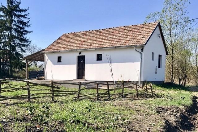Laban huis